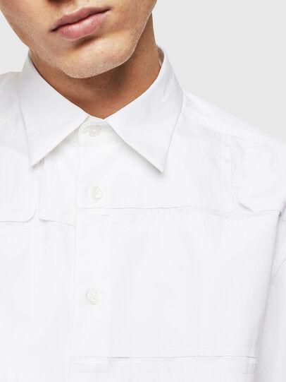 Diesel - S-AUDREY,  - Shirts - Image 5