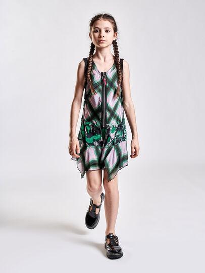 Diesel - DELFY,  - Dresses - Image 4