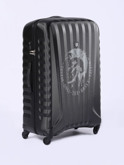 Diesel - MOVE L,  - Luggage - Image 2