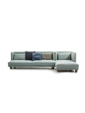 GIMME MORE - SOFA,  - Furniture