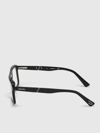 Diesel - DL5370,  - Eyeglasses - Image 3