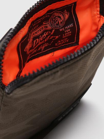 Diesel - F-DISCOVER SMALLCROS,  - Crossbody Bags - Image 3
