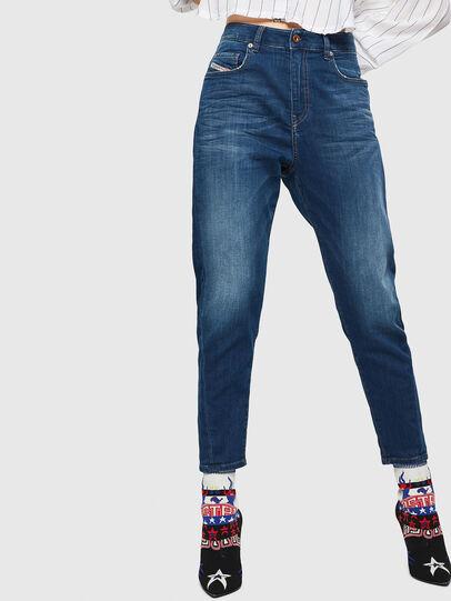 Diesel - Candys JoggJeans 069HC,  - Jeans - Image 1