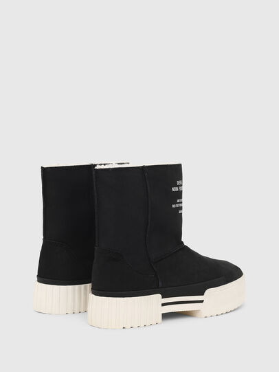 Diesel - H-MERLEY AB,  - Ankle Boots - Image 3