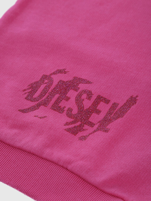 Diesel - FLIBY, Pink - Other Accessories - Image 3