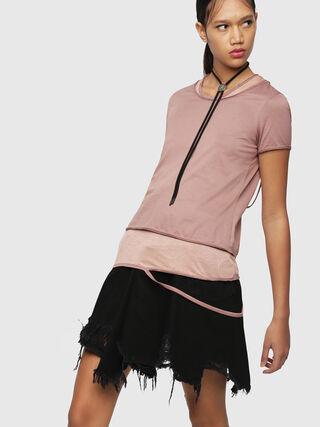 T-EMIKO,  - T-Shirts