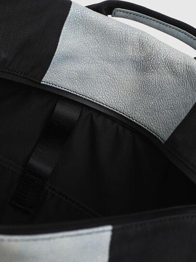 Diesel - L-TOLLE BACK,  - Backpacks - Image 3