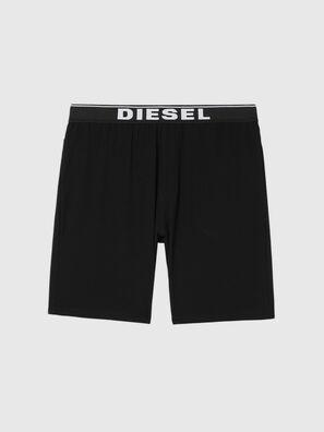 https://be.diesel.com/dw/image/v2/BBLG_PRD/on/demandware.static/-/Sites-diesel-master-catalog/default/dwf00bfe72/images/large/A00964_0JKKB_900_O.jpg?sw=297&sh=396