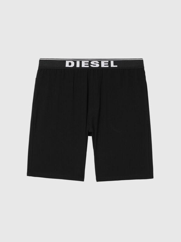 https://be.diesel.com/dw/image/v2/BBLG_PRD/on/demandware.static/-/Sites-diesel-master-catalog/default/dwf00bfe72/images/large/A00964_0JKKB_900_O.jpg?sw=594&sh=792