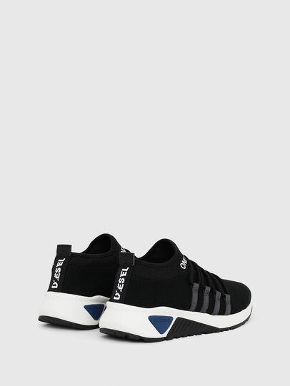 Diesel - S-KB SL II,  - Sneakers - Image 3
