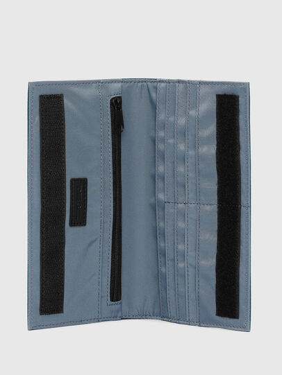 Diesel - 24 A DAY WITH STRAP,  - Continental Wallets - Image 3
