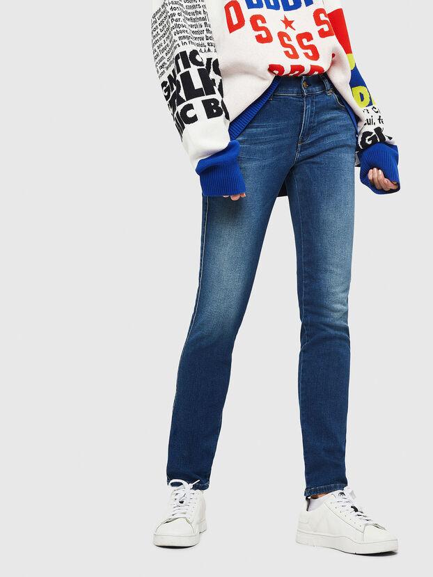 Sandy 086AL,  - Jeans