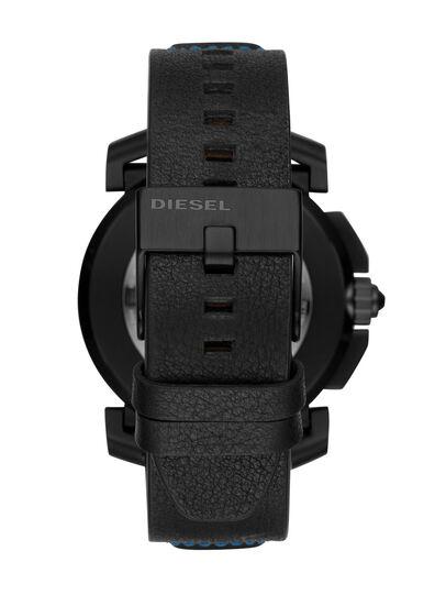 Diesel - DT1001,  - Smartwatches - Image 3
