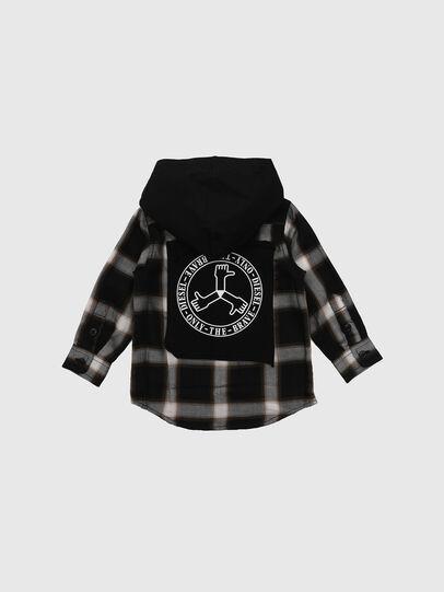 Diesel - CIBONB,  - Shirts - Image 2
