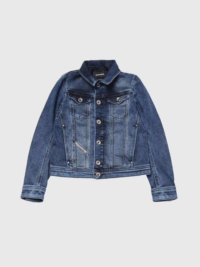 JAFFYJ JJJ, Blue Jeans