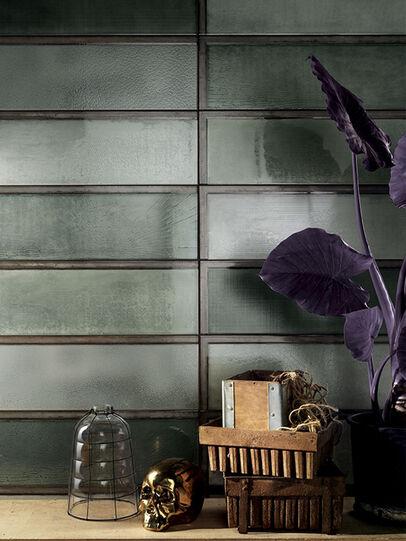 Diesel - INDUSTRIAL GLASS,  - Ceramics - Image 5