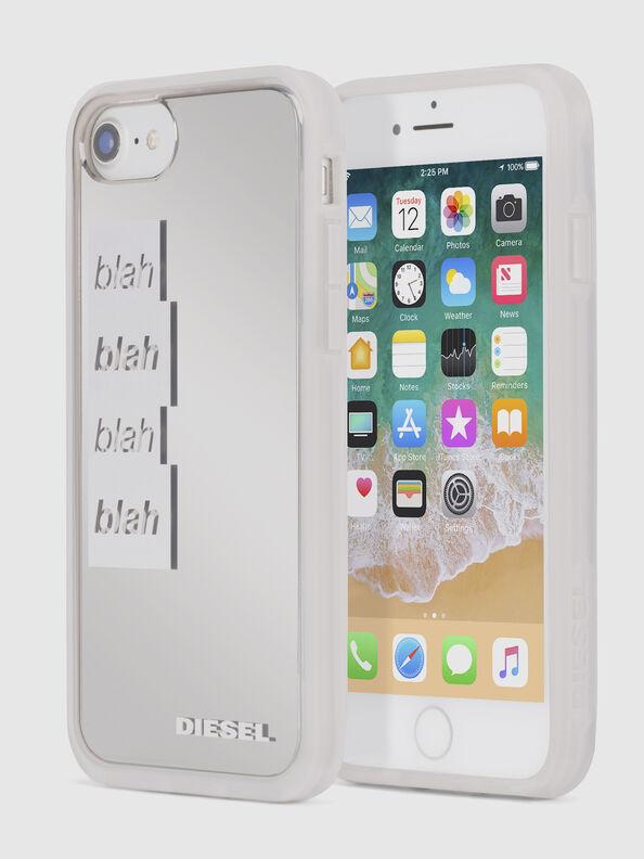 BLAH BLAH BLAH IPHONE 8 PLUS/7 PLUS/6s PLUS/6 PLUS CASE,  - Cases