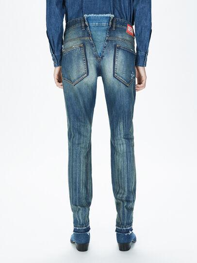 Diesel - SOPKN01,  - Jeans - Image 4