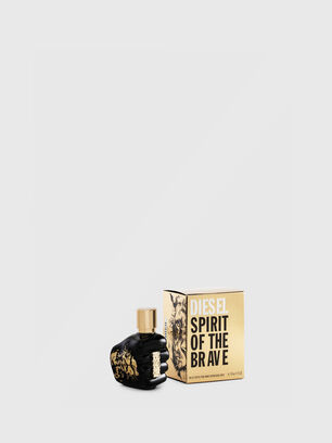 SPIRIT OF THE BRAVE 35ML,  - Only The Brave