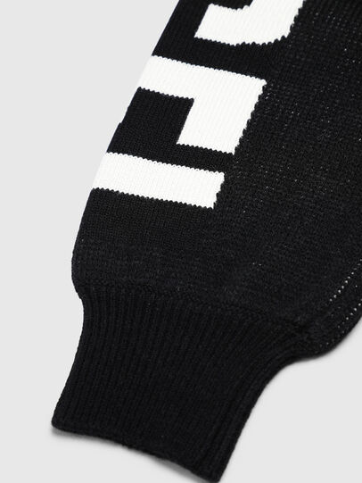 Diesel - K-SCUBO,  - Gloves - Image 2