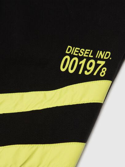 Diesel - PLONY-SKI, Black - Ski wear - Image 3