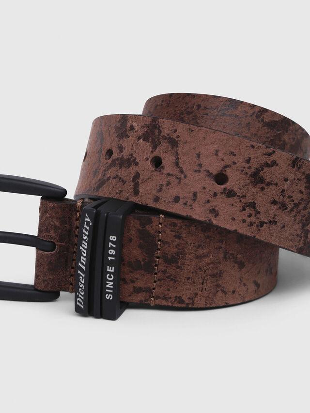 Diesel - B-ARQUA, Mud - Belts - Image 2