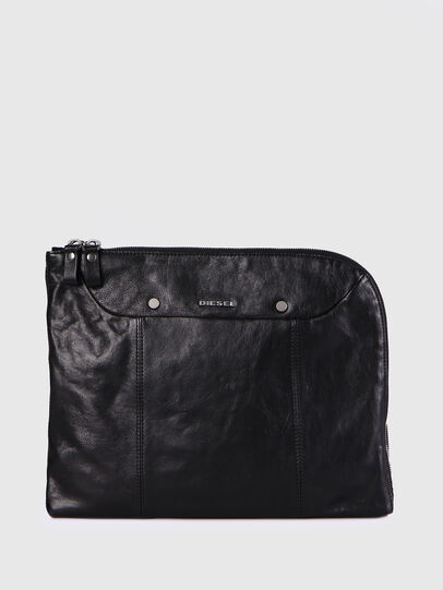 Diesel - L-L4CLUTCH,  - Clutches - Image 1