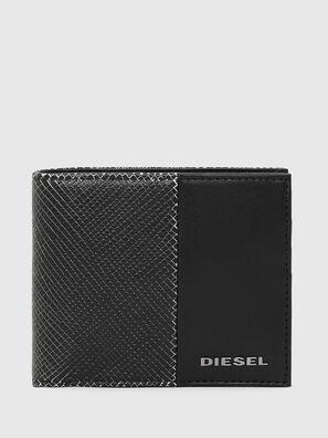 HIRESH S,  - Small Wallets
