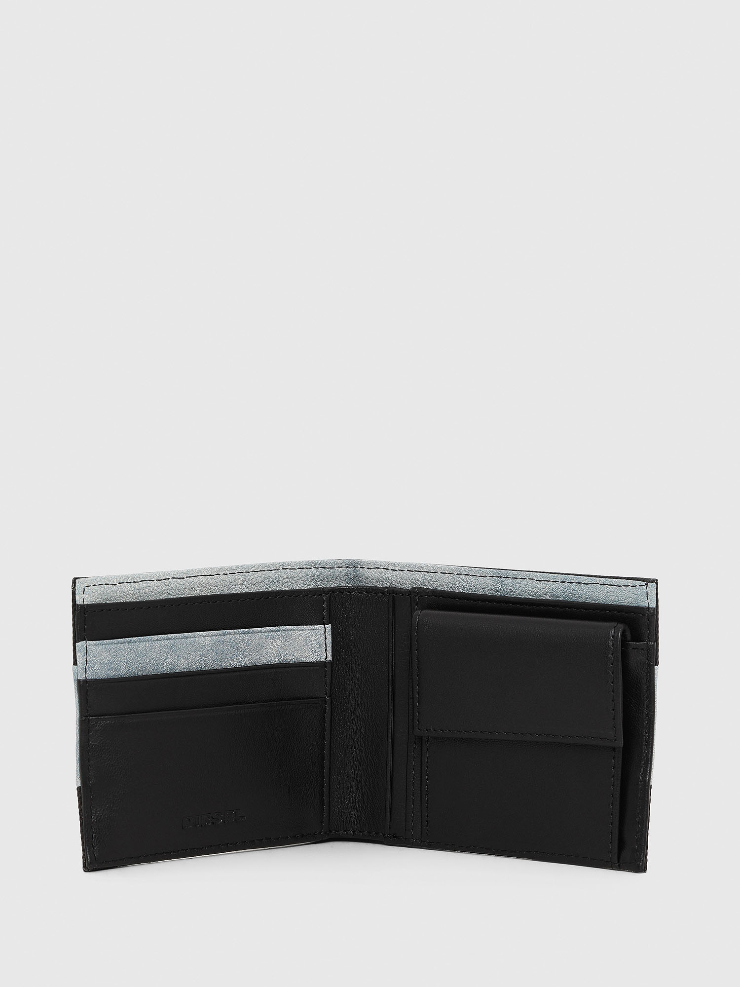 Diesel - HIRESH S,  - Small Wallets - Image 3