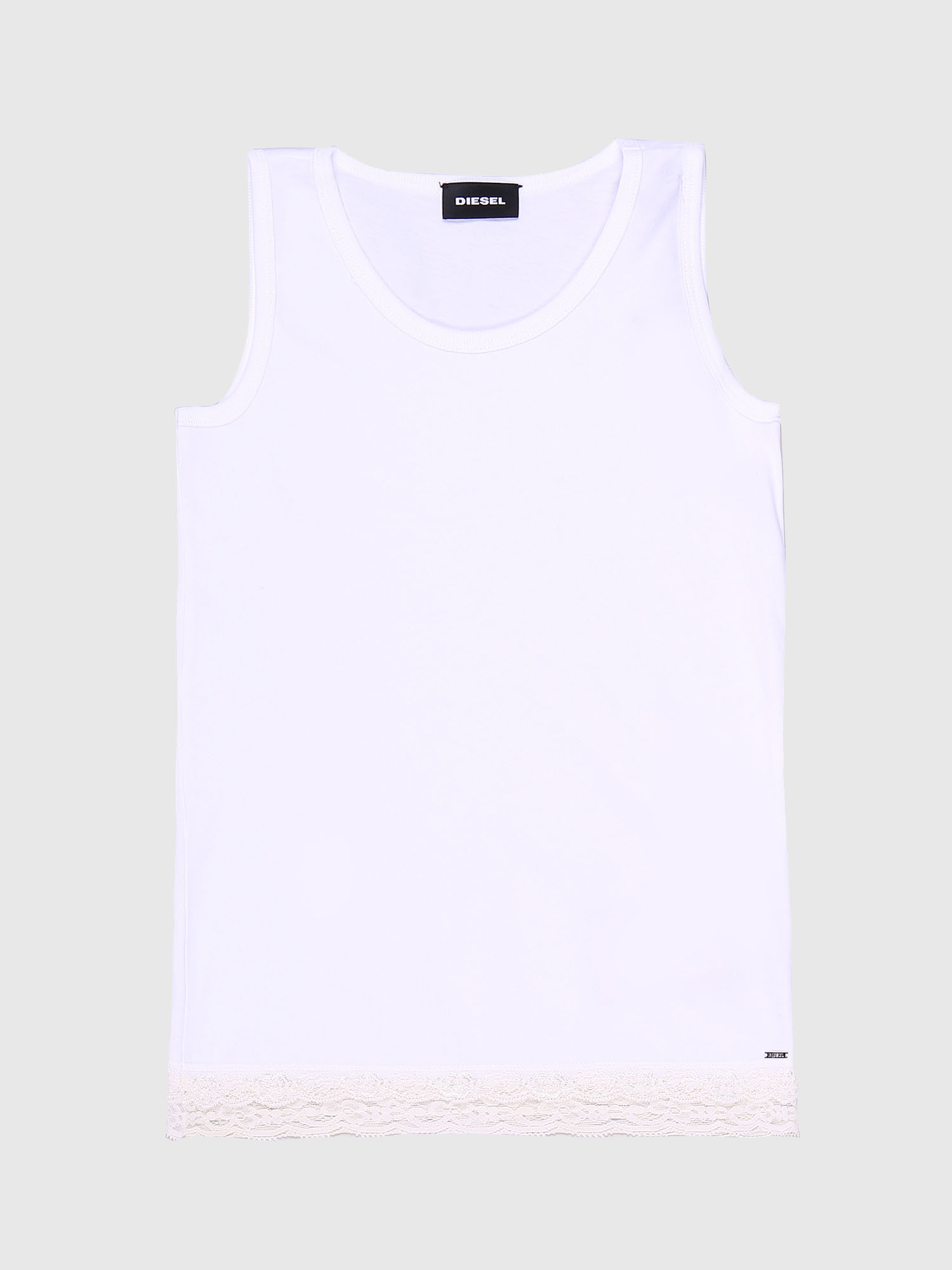 Diesel - TAPUL,  - T-shirts and Tops - Image 1