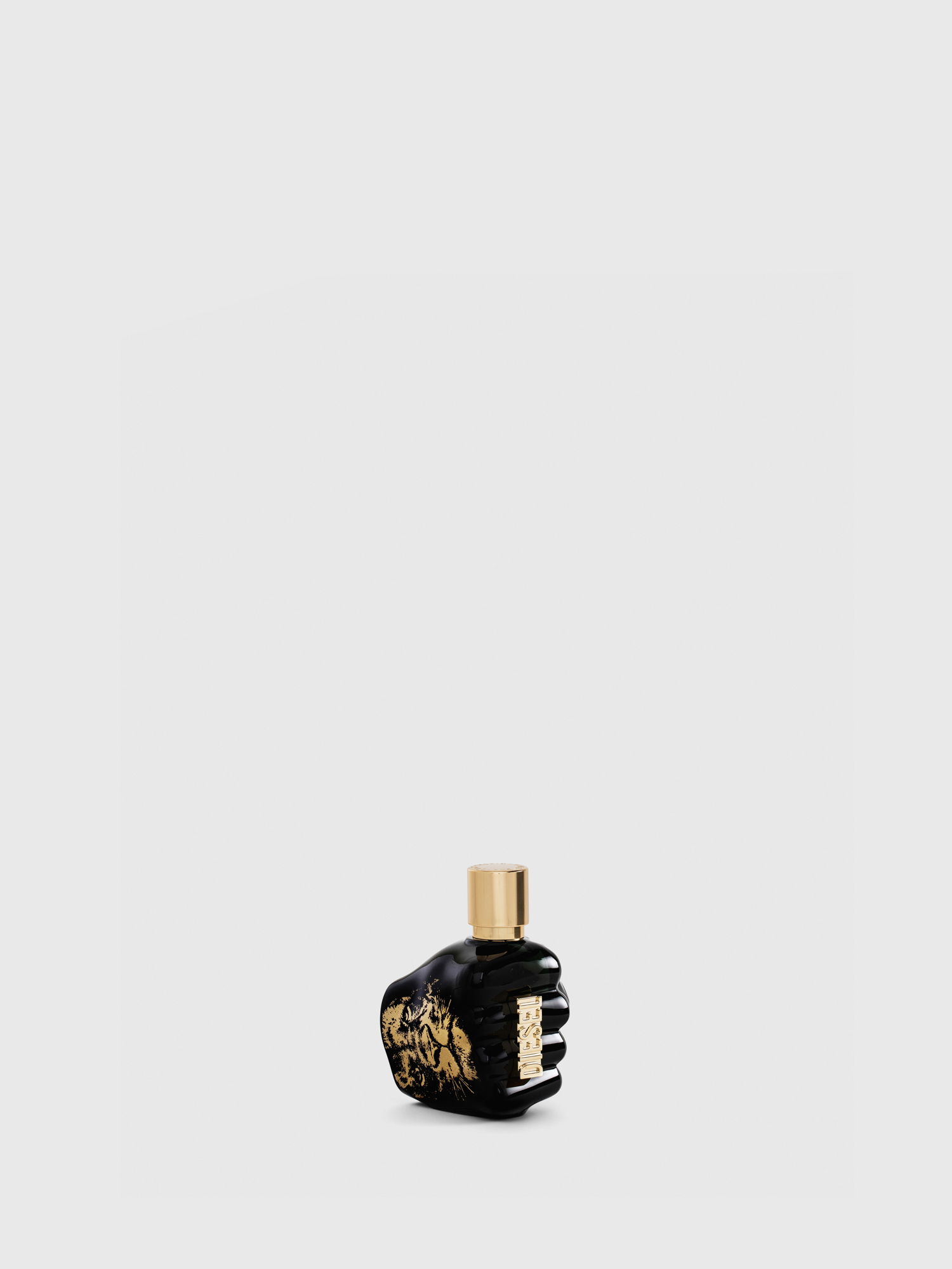 Diesel - SPIRIT OF THE BRAVE 50ML,  - Only The Brave - Image 2